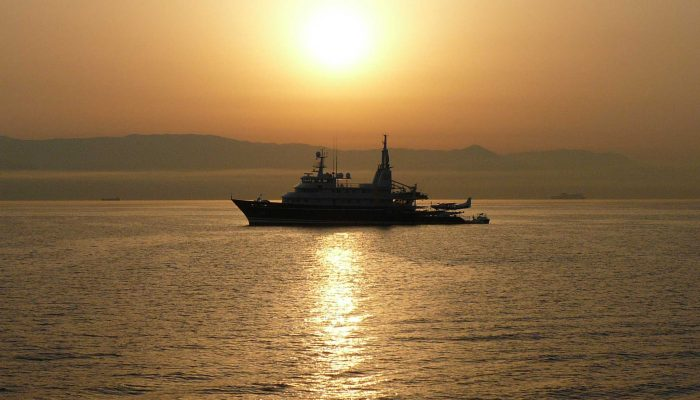 Corfu-(1)