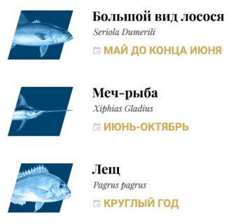 rus-min
